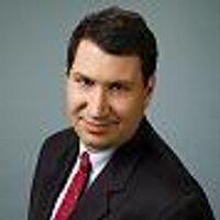 Daniel Gross | Social Profile