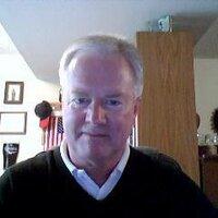Steve Shenberger   Social Profile