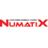 Numatix Automation