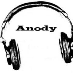 Anody