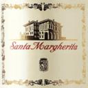 Santa Margherita CA