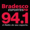 Photo of radioesportesfm's Twitter profile avatar
