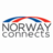 @NorwayConnects