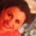 sema gural surmeli's Twitter Profile Picture