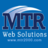 MTRweb profile