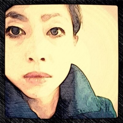 Yoko TOSHIMASA | Social Profile