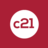 C21Payroll Solutions