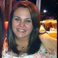 Teresa Lopez | Social Profile