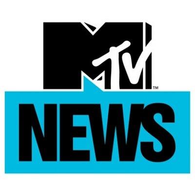 MTV SouthAfrica