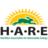 @HARE_Hamilton