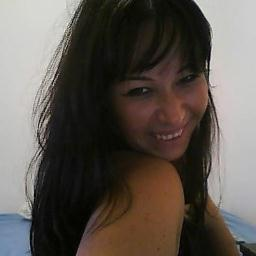 Nathalie Social Profile
