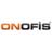 onofis.com Icon