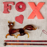 Foxs Lane | Social Profile