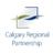 @CalgaryRegion