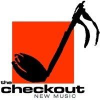 WBGO - The Checkout | Social Profile