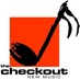 WBGO - The Checkout's Twitter Profile Picture