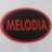 Melodia rental sby