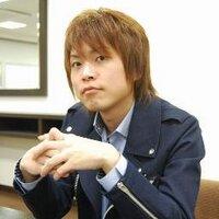 加藤レイズナ   Social Profile