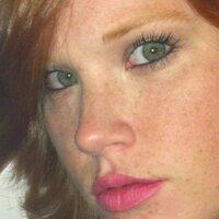 Sarah English | Social Profile
