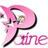paine0602blog