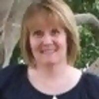Janice  | Social Profile