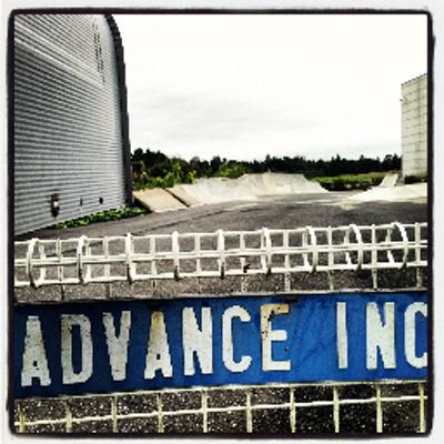 ADVANCE SKATE | Social Profile