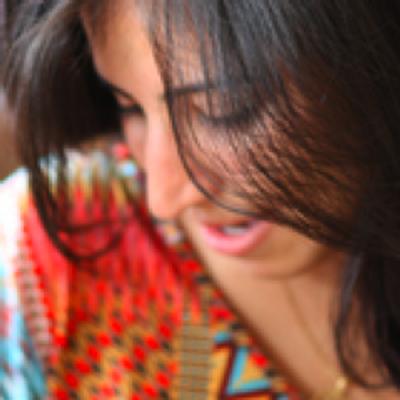 Diana Ayoub | Social Profile