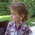 Esra Eron's Twitter Profile Picture