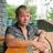 Andrey_Paliy