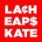 LA ¢HEAP$KATE