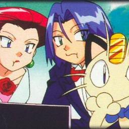 コジロウ (アニメポケットモンスター)の画像 p1_10