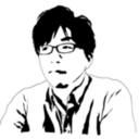 Kenji ☯ ISHII