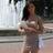 elmie_D_Q profile