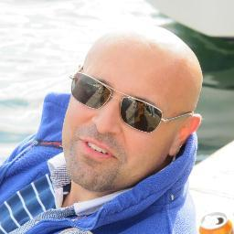 Abdullah Eser