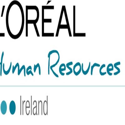 L'Oreal Jobs IRL