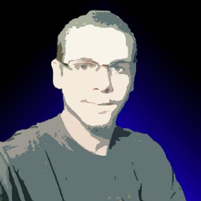 Jason Steinman | Social Profile