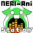 neriani_NB