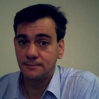 Caio Racca | Social Profile