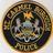 Mount Carmel Police