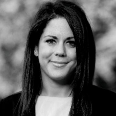 Stephanie Lis | Social Profile