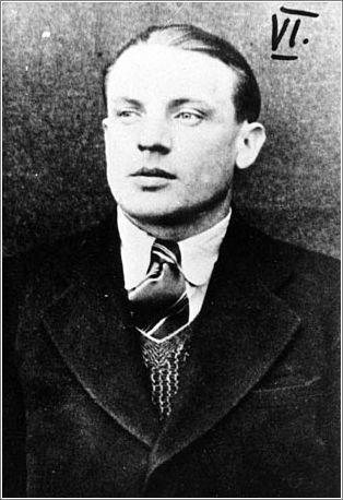 Karlík Čurdů