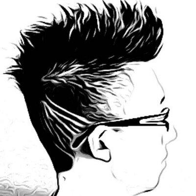 Jeremy Shih | Social Profile