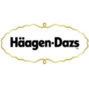 Photo of HaagenDazs_Br's Twitter profile avatar
