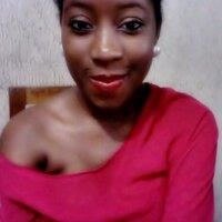 Damilola Sorinmade   Social Profile