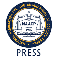 NAACP Press | Social Profile