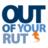 OutOfYourRut profile