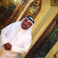 @mohammadalenez2