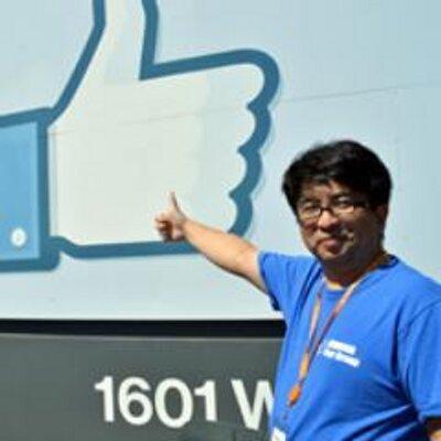 鈴木@沖縄ホームページ制作工房WEVA | Social Profile