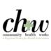 CommunityHealthWorks
