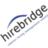 hirebridgejobs profile